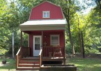 fully furnished cabin rentals near indianapolis indiana Cabins In Indianapolis