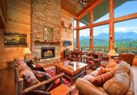 gatlinburg cabins online the smoky mountains are calling Cabin In Gatlinburg
