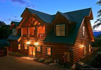 gatlinburg tn cabins smoky mountain rentals from 85 Cabin In Gatlinburg Tennessee