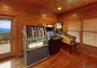 gatlinburg tn cabins smoky mountain rentals from 85 Luxury Cabins Smoky Mountains