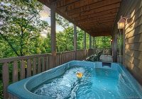 gatlinburg tn cabins smoky mountain rentals from 85 Smoky Mountains Tennessee Cabins