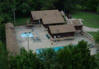 giant city lodge updated 2021 prices campground reviews Giant City Cabins