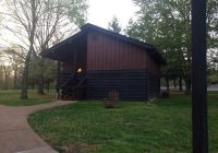 giant city state park makanda 2020 all you need to know Giant City State Park Cabins