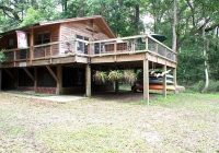 ginnie springs high springs vacation rentals cabins more Ginnie Springs Cabins
