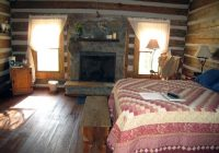 granbury log cabins hotel reviews tx tripadvisor Lake Granbury Cabins