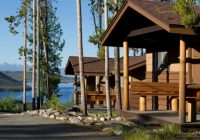 grand lake lodge grand lake co resort reviews Cabins At Grand Lake