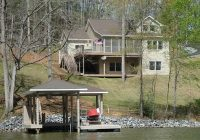 great escape vacation rental smith mountain lake moneta Mountain Lake Cabins