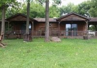 great family friendly and pet friendly place review of Pet Friendly Cabins Indiana