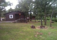 great little state park cabin picture of tenkiller state Lake Tenkiller State Park Cabins