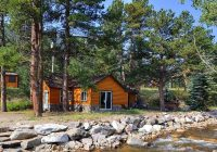 great river cabin mountain views hot tub 3 bdr2bath estes park Estes Park Cabins With Hot Tubs