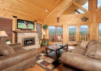 great smoky vacations great smoky mountains cabin rentals Luxury Cabins Smoky Mountains