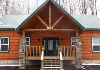 green ridge cabin in ohio amish country cabins with jacuzzi Amish Country Cabins