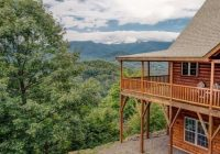 greybeard vacation rentals including log cabins in Nc Mountain Cabins