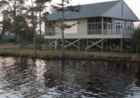 gulf shores rental cabins and cottages alapark favorite Gulf Shores State Park Cabins