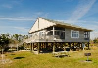 gulf state park cabins and cottages gulf shores alabama Cabins In Alabama State Parks