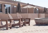 gypsy camp pendleton beach cottages l47 in excellent Camp Pendleton Cabins