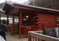 hawks riverfront cabins updated 2021 campground reviews Riverfront Cabins