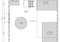 help with my 16×16 layout small cabin forum 16 X 16 Cabin Plans