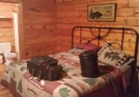 hickory hill cabins prices campground reviews broken Hickory Hill Cabins