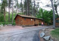 hillside country cabins updated 2021 prices cottage Cabins Rapid City Sd