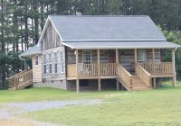 historic log cabins to modern homes in nashville tn safe Cabins In Nashville Tn