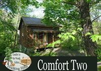 hocking hills cabin too with hot tub Romantic Hocking Hills Cabins