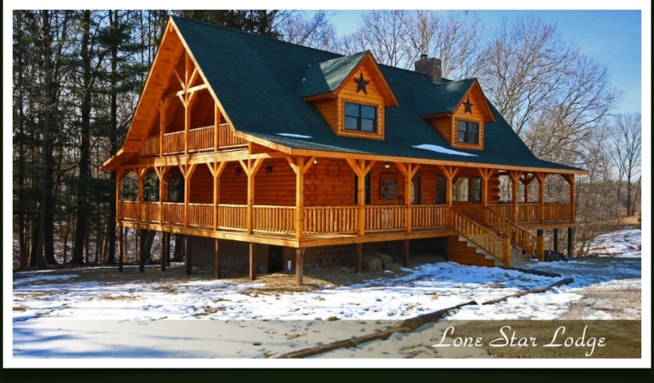 Permalink to Elegant Hocking Hills Ohio Cabins Gallery