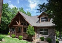 home away from home review of private cabinsthe lodges of Cabins At Table Rock Lake