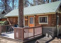 home for rent in big bear with big bear cabins big bear lake Big Bear Cabin Deals