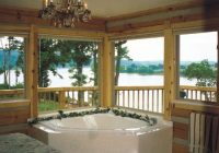 homepage colucci river cabins Ohio Cabins With Hot Tubs