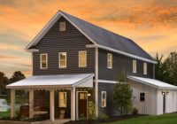 homes gallery amish country custom homes weaver barns Amish Built Homes