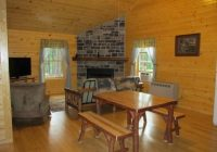 hominy ridge lodge and cabins updated 2020 reviews Hominy Ridge Cabins