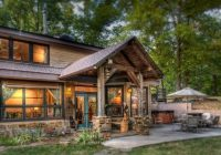 honeymoon cabins hot springs arkansas bing images Luxury Cabins In Arkansas