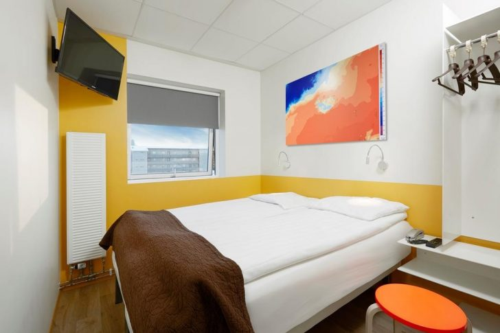 Permalink to Cozy Hotel Cabin Iceland Gallery