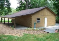 how to build a small log cabin Build My Own Cabin
