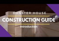 how to build the marlborough log cabin youtube B&Q Marlborough Log Cabin