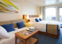 how to choose a cruise ship cabin what you need to know Cruise Ship Cabin