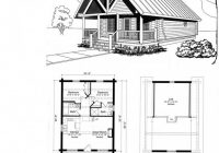 how to design a blue ridge georgia cabin rental Vacation Cabin Plans