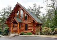 how to find the perfect 2 bedroom gatlinburg cabin rental 2 Bedroom Cabins In Gatlinburg Tn