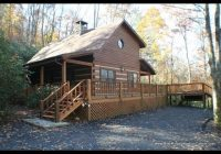 hunmingbird hollow valle crucis log cabin rental Valle Crucis Log Cabin Rentals