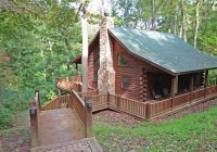 hunters retreat woodland ridge cabins lodges hocking Cabins In Hocking