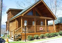 hunters vacation rentals pigeon forge log cabin pigeon Pigeon Forge Log Cabin Rentals