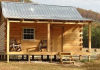 hunting cabin plans hunting cabins cabin ideas hunting Hunting Cabin Plans