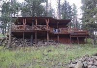 ian cabin at bottle house cabins in ruidoso hotel rates Bottle House Cabins