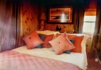 ian cabin at bottle house cabins ruidoso 2020 hotel Bottle House Cabins