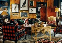 image result for adirondack color schemes in 2020 decor Adirondack Cabin Decor