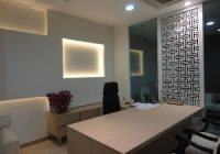 image result for office cabin interiors office cabin Office Cabin Design