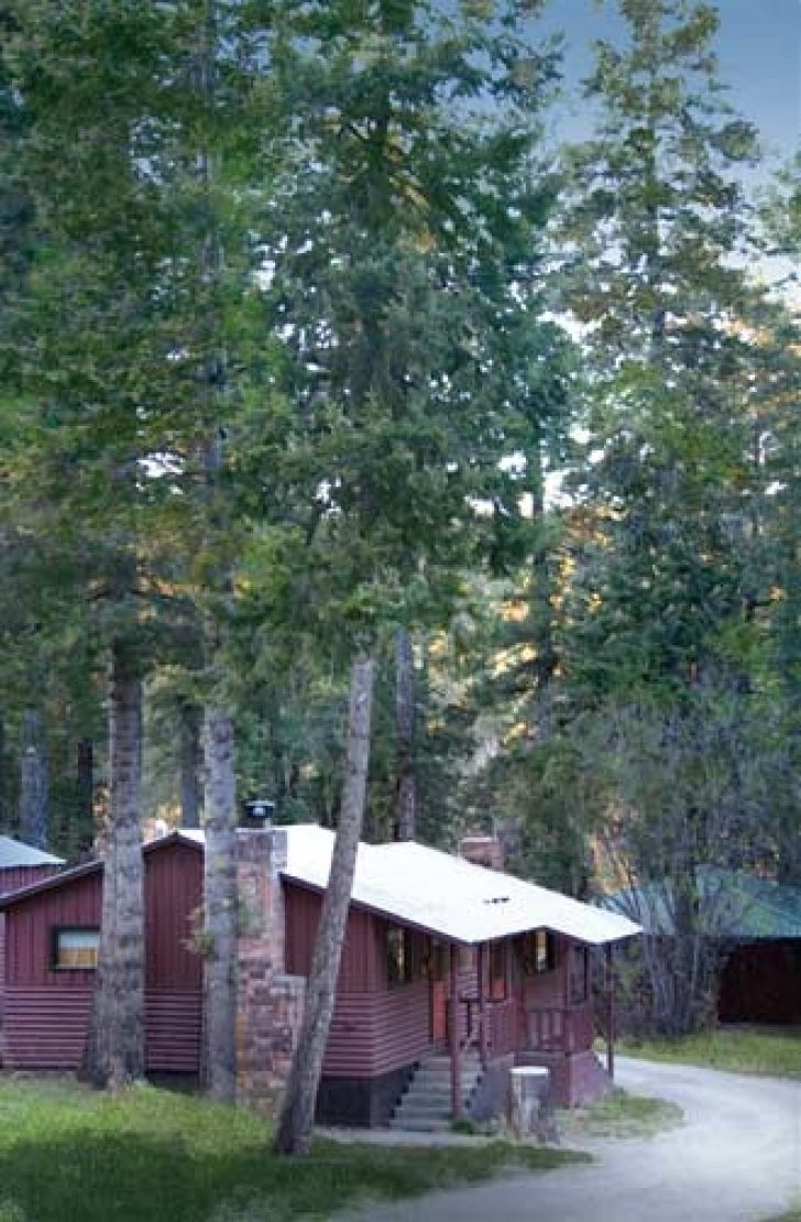Permalink to Elegant Cabins In Cloudcroft Nm