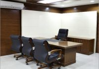 indian office cabin interior service Office Cabin Design
