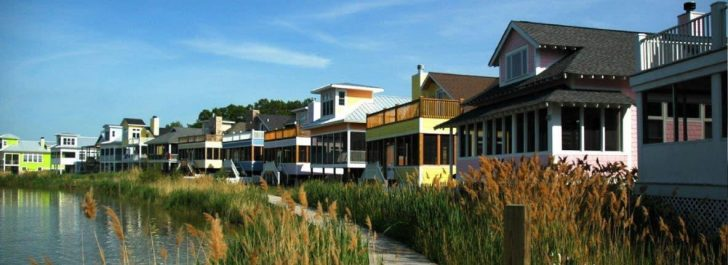 Permalink to 10 Indiana Dunes State Park Cabins Gallery